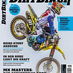 DirtbikerMagazine_082016_Cover_Web