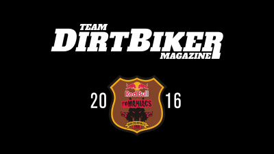 Dirtbiker_Romaniacs